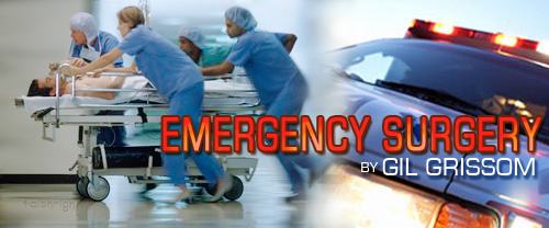 taibhrigh_banner-EmergencySurgery-final