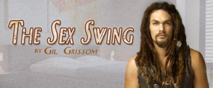 taibhrigh_banner-Swing-final