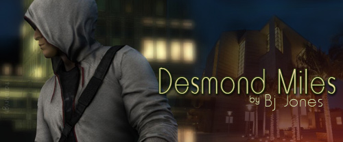 taibhrigh_banner-cs-desmondmiles