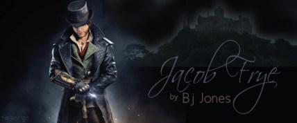 taibhrigh_banner-cs-jacobfrye