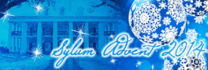 taibhrigh_banner_advent2014_narrow-final