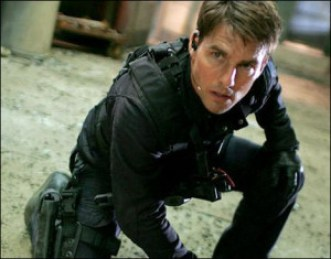 tom-cruise-mission-impossible-film-300x235