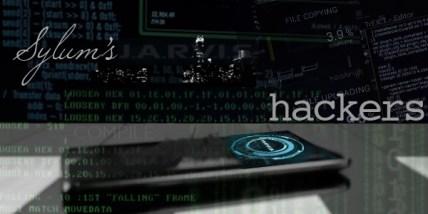 vidbanner_hacker-final