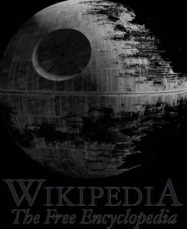 wikiwars-835x1024
