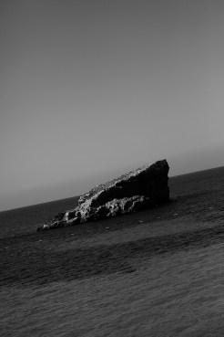 bord de mer malte