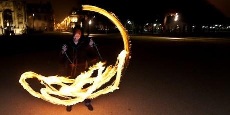 jonglerie feu (11)