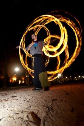 jonglerie feu (3)