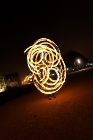 jonglerie feu (8)