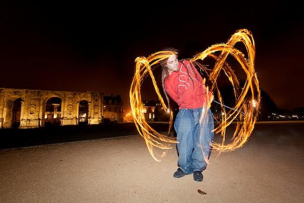 jonglerie feu (9)