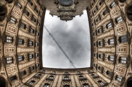 #sylvainlandry #5d3 #5dmarkiii #canon #eos #photographe #photographer #hdr #espagne #barcelone More photos / en voir plus sur : www.sylvain-landry.com
