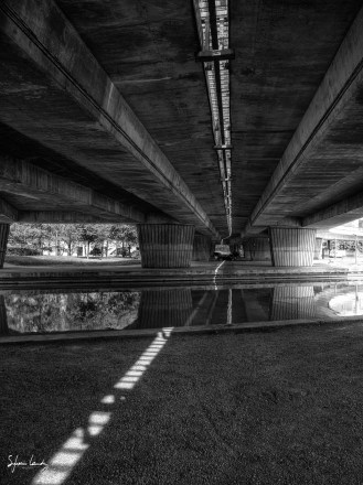 #sylvainlandry #GX8 #lumix #Panasonic #photographe #photographer More photos / en voir plus sur : www.sylvain-landry.com