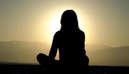 calm-stress-cortisol