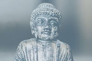 mediter-3-1
