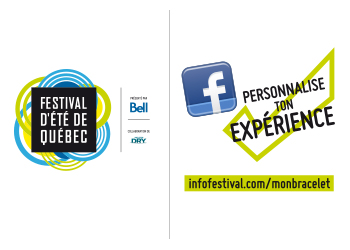 PersonnalisationBracelet_FestivaldetedeQuebec