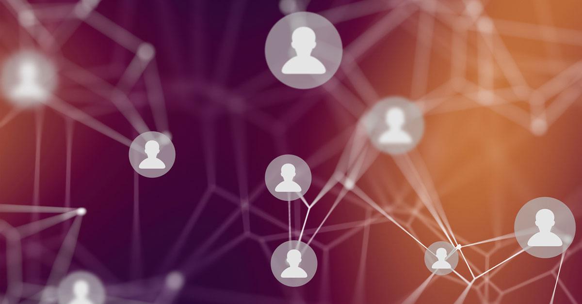 Guide des formats pour les médias sociaux - 2018