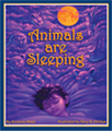 Just how do animals sleep in the wild? The lyrical text and rich illustrations provide fascinating information, such as location, position, and duration of sleep of animals living in different habitats. Written by Suzanne Slade and Illustrated by Gary R. Phillips