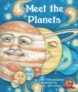 MeetPlanets.php
