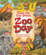 ZooDay.php