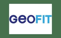 Logo GEOFIT