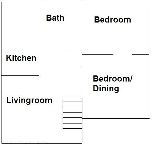 How to Incorporate Floor Plans into Your Real Estate Business