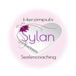 Neues logo rund