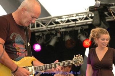 Haarlem Jazz 2005