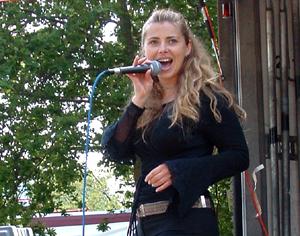 sylvia-brandse-zangeres