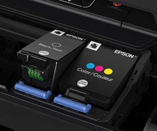 Epson WorkForce WF-110 Ink Cartridge