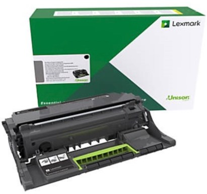 Lexmark B2650dw Toner Cartridge