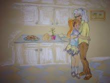 "An Original ""Cherished Memories"""