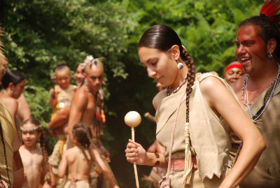 To learn about the he Wampanoag go to this link https://www.plimoth.org/what-see-do/wampanoag-homesite/homesite-faqs
