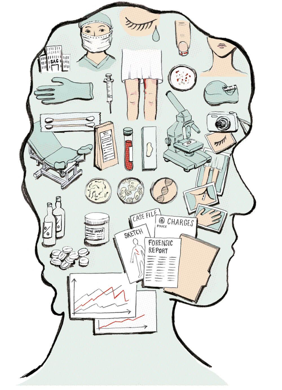sylvia_stolan_illustration_-medical_PHD