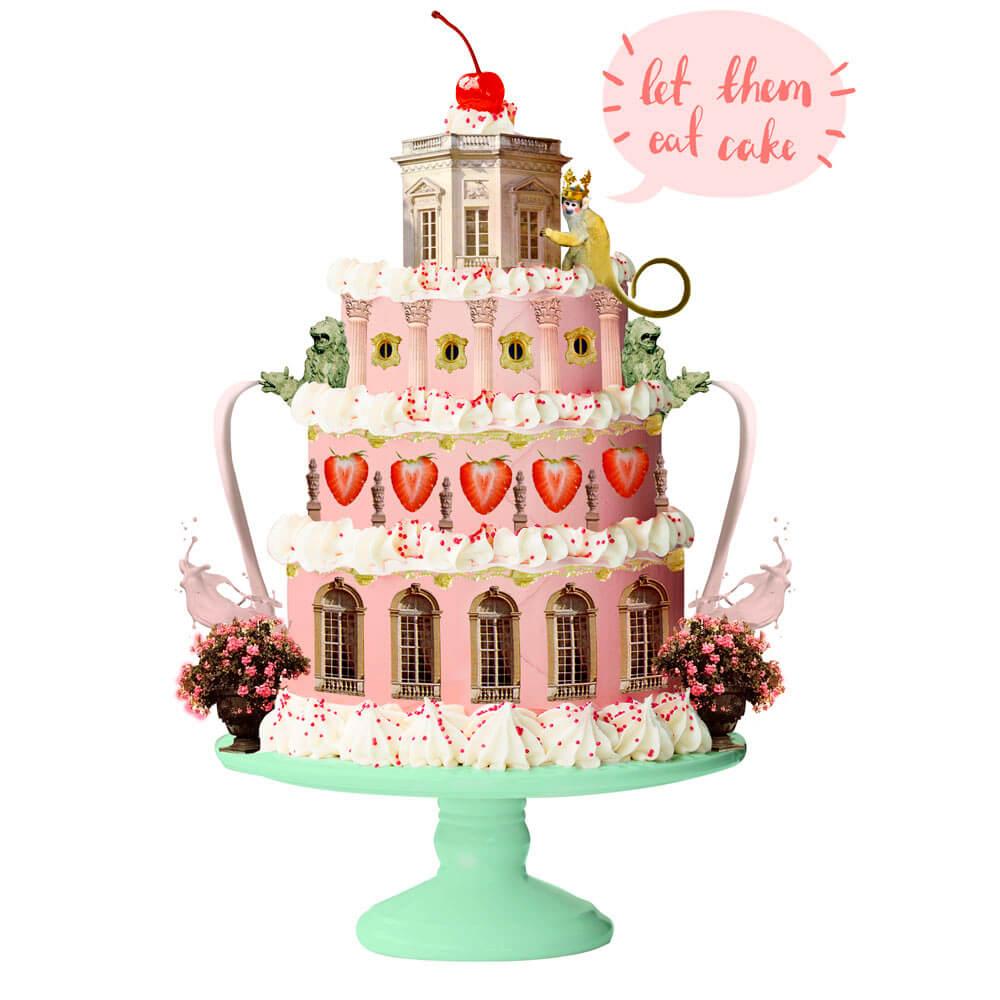 let_them_eat_cake_sylviastolan
