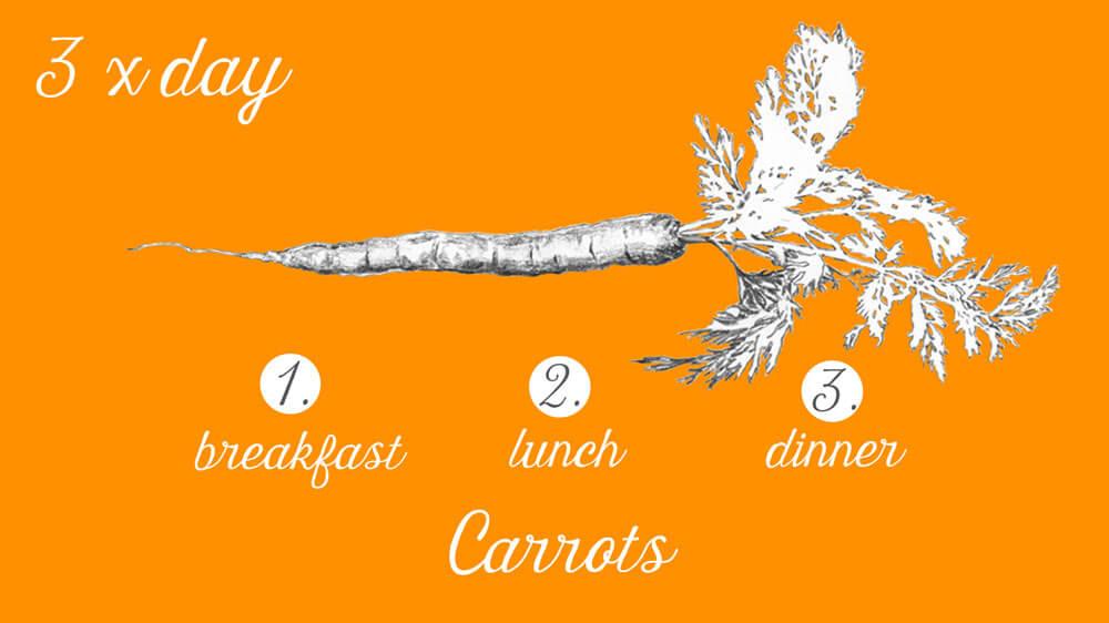 3xveggy.carrots