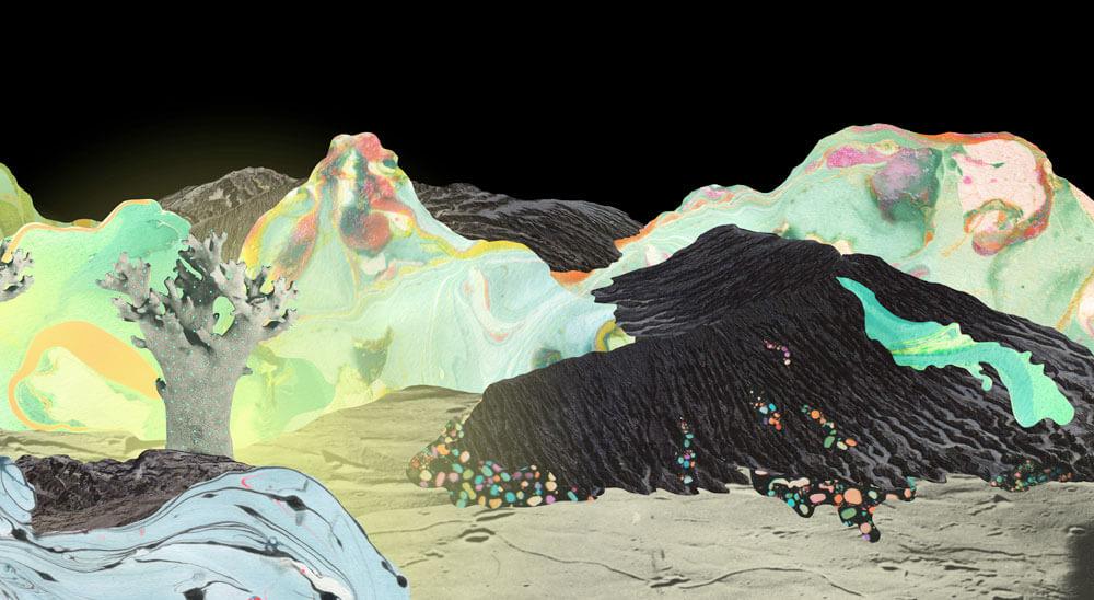 space.landscape.sylviastolan04