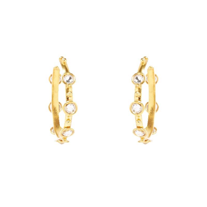 Petites Candies Earrings