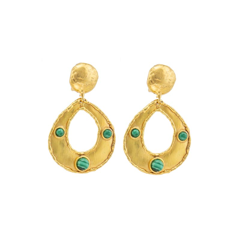 Thalita earrings