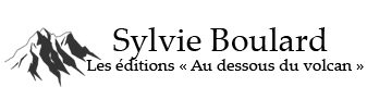 Sylvie Boulard
