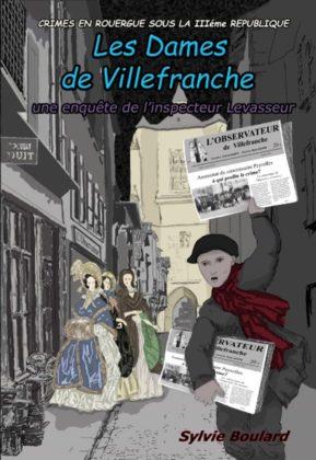 couverture dames de villefranche 289x420 1