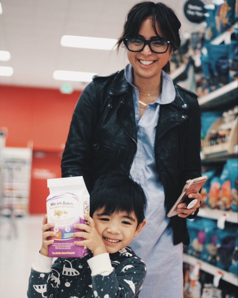 Best Shopping Apps for Moms | Flipp App | Productivity Phone Apps