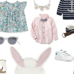 what to wear cool kids easter outfits