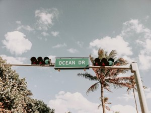 Things to Do in Miami South Beach featured by top US travel blogger Sylvie in the Sky