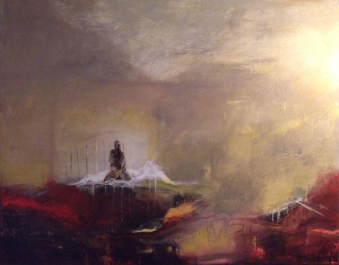 Thouron peinture-Livide 5