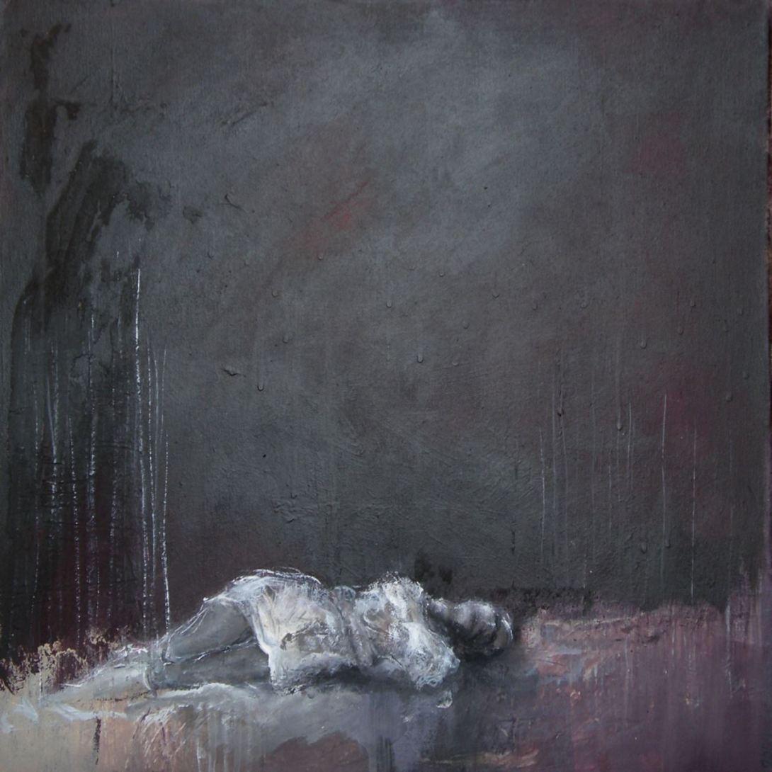 peinture- Livide 1