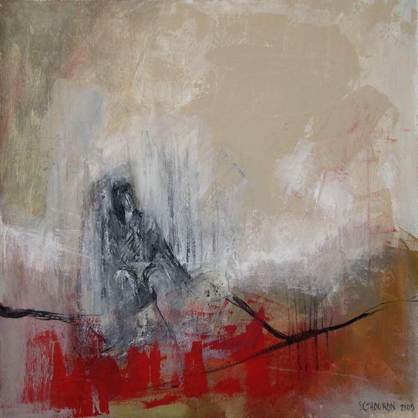 peinture-Livide-4