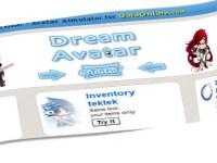 Startseite Dream-Avatare