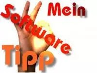 Software-Tipp