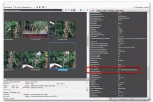 PIE - Picture Information Extractor