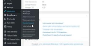 Webseitenzustand
