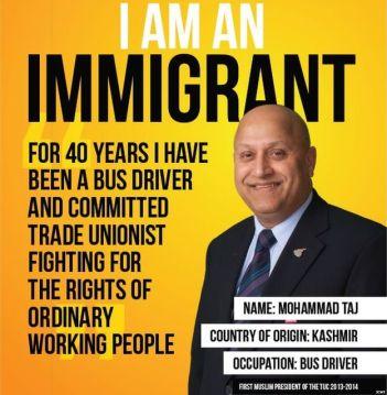 imanimmigranttu